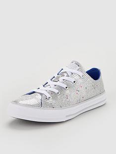 converse-chuck-taylor-all-star-galaxy-glimmer-ox-plimsolls-silverblue