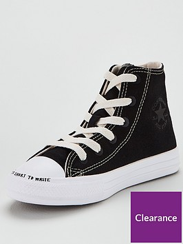converse-renew-chuck-taylor-all-star-hi-trainers-blackwhite