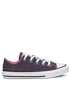 converse-chuck-taylor-all-star-space-star-ox-trainers-silverpink