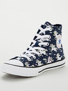 converse-chuck-taylor-all-star-unicorns-hi-tops-navy