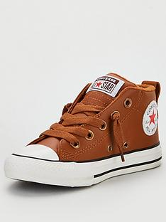converse-converse-chuck-taylor-all-star-street-red-rover-mid