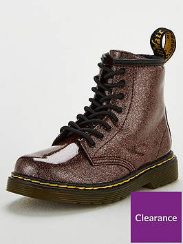 dr-martens-1460-patent-8-lace-boot