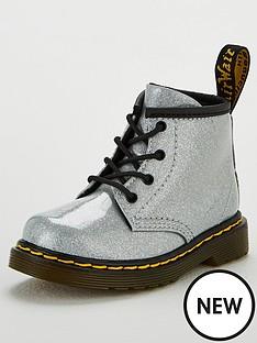 dr-martens-1460-patent-infants-4-lace-boot
