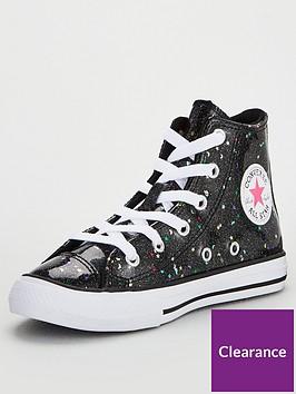 converse-converse-chuck-taylor-all-star-galaxy-glimmer-hi