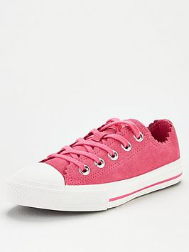 converse-chuck-taylor-all-star-space-shield-ox-plimsolls-pinkwhite