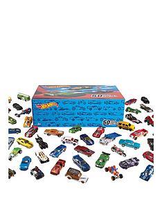 hot-wheels-hotwheels-50-car-pack