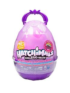 hatchimals-hatchimals-crown-jewels-mega-secret-surprise