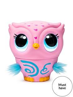 owleez-owl-pink