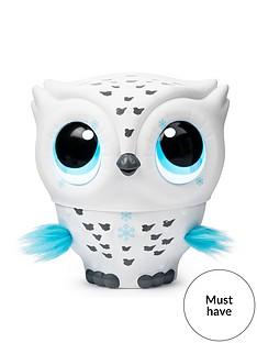 owleez-owl-white