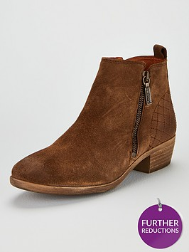 barbour-una-western-boots-tobacco