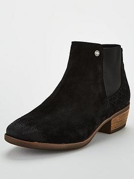 barbour-vanessa-western-chelsea-boot-black