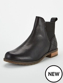 barbour-hope-chelsea-boots-black