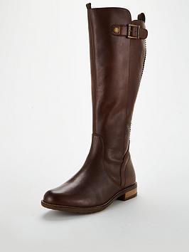 barbour-rebecca-calf-length-zip-boot-winenbsp