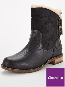 barbour-jessica-leather-and-suede-borg-lined-boot-black