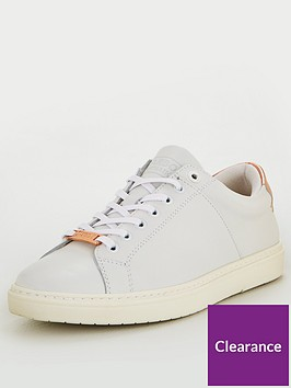 barbour-international-herrera-trainers-white