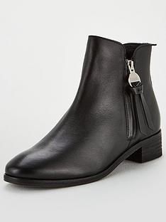 barbour-international-barbour-international-penelope-ankle-boot
