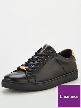 barbour-international-herrera-trainers-black