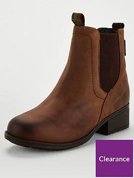 barbour-rimini-quilted-boot-dark-brown