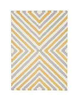 new-mia-rug