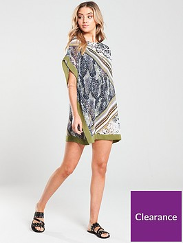 ted-baker-berit-quartz-print-square-cover-up--nbsplight-greykhaki