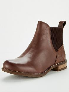 barbour-hope-chelsea-boot-brown