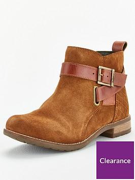 barbour-jane-buckle-boot-tan