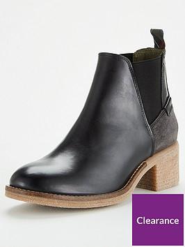 barbour-keren-heeled-boot-black