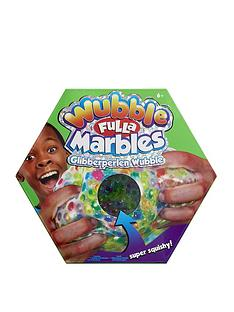wubble-ball-wubble-fulla-marbles