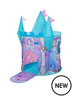 disney-frozen-disney-frozen-2-feature-play-tent