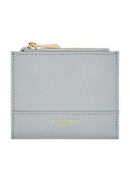 accessorize-bella-wallet