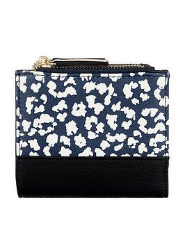 accessorize-accessorize-leopard-patchwork-bella-wallet