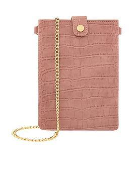 accessorize-phone-pouch