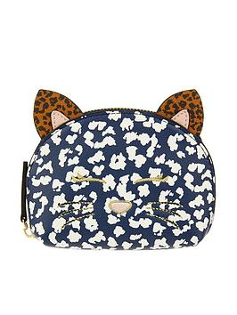 accessorize-leopard-cat-coin-purse