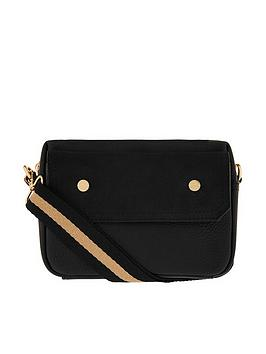 accessorize-accessorie-una-utility-cross-body