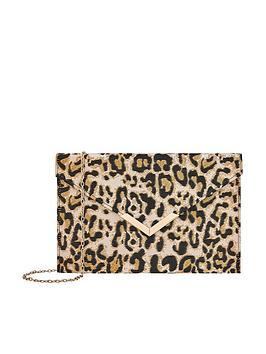 accessorize-accessorie-lily-leopard-envelope-clutch