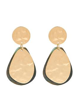 accessorize-accessorize-shell-and-beated-disc-drop-earrings