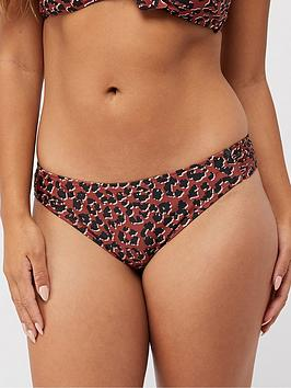 accessorize-accessorize-animal-print-brief-recycled
