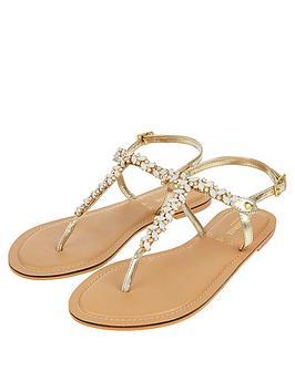 accessorize-petra-pearl-sandals-nude
