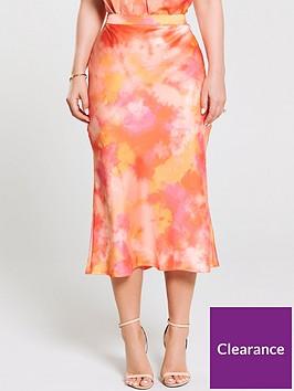 kate-wright-bias-cut-midi-skirt-tie-dye