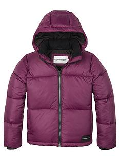 calvin-klein-jeans-girls-zip-through-padded-coat-purple
