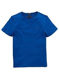 tommy-hilfiger-boys-essential-flag-short-sleeve-t-shirt-olympian-blue