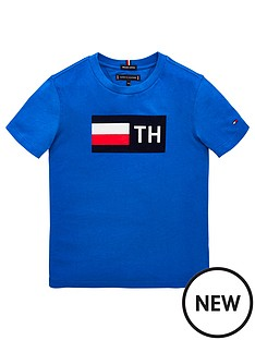 tommy-hilfiger-boys-flock-flag-short-sleeve-t-shirt-olympian-blue