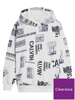 calvin-klein-jeans-boys-all-over-print-hoodie-whiteblack