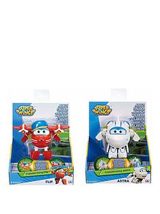 super-wings-transforming-characters-2-pack-flip-astra
