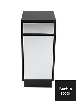 lloyd-pascal-memphis-single-bathroom-storage-unit