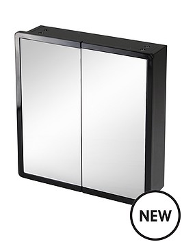 lloyd-pascal-memphis-bathroom-double-mirror-wall-cabinet