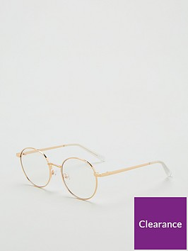 quay-australia-i-see-you-round-blue-light-glasses