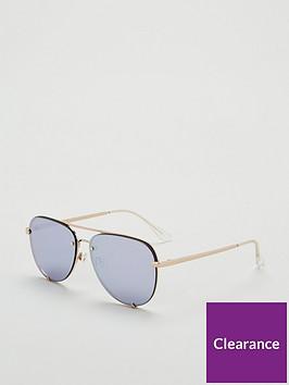 quay-australia-high-key-mini-aviator-sunglasses