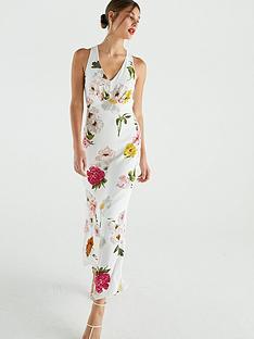 warehouse-flora-floral-maxi-dress-multi