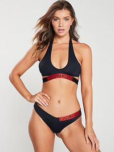 calvin-klein-cross-over-brazilian-bikini-bottom-black